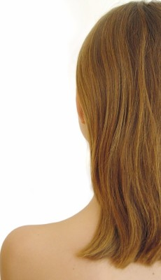Pysical Causes of Thinning Hair can be Surprising